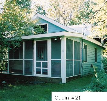 """<a href=""""/content/cabin-21-seidel"""">Cabin 21 Seidel</a>"""