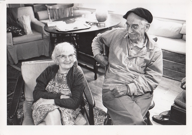 "<a href=""/content/antoine-and-marie-gouffe-first-residents"">Antoine and Marie Gouffe, the first residents</a>"