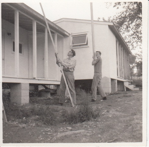 "<a href=""/content/michael-sellon-and-dick-schooley-building-our-motel"">Michael Sellon and Dick Schooley building &#039;our motel&#039;</a>"