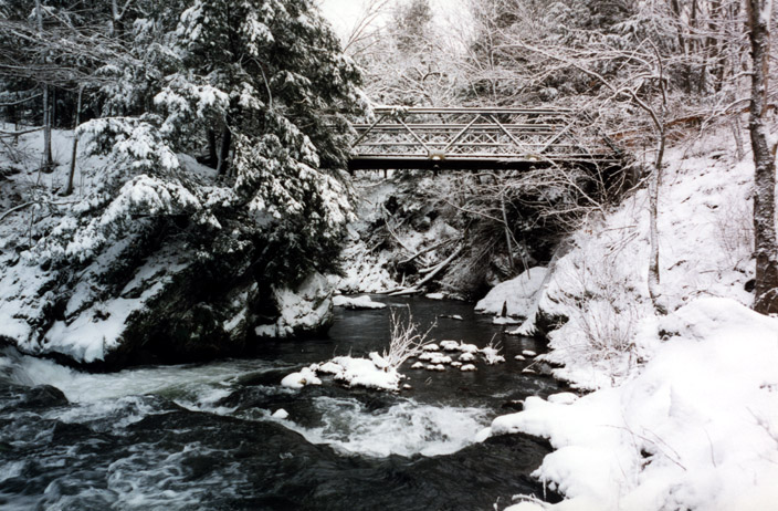 "<a href=""/content/bridge-winter-0"">Bridge in winter</a>"