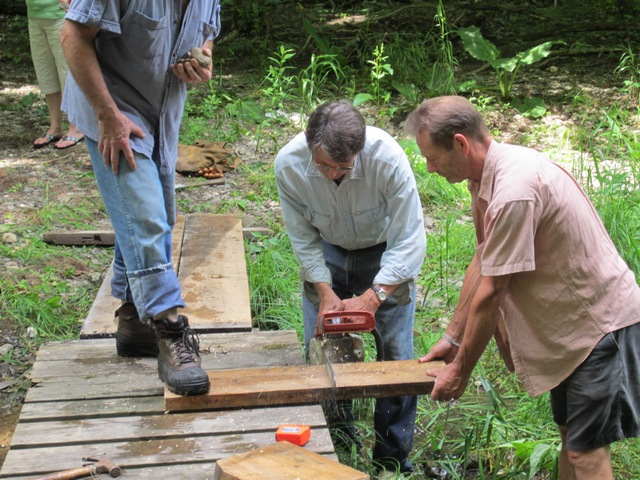 "<a href=""/content/building-little-bridge"">Building the little bridge</a>"