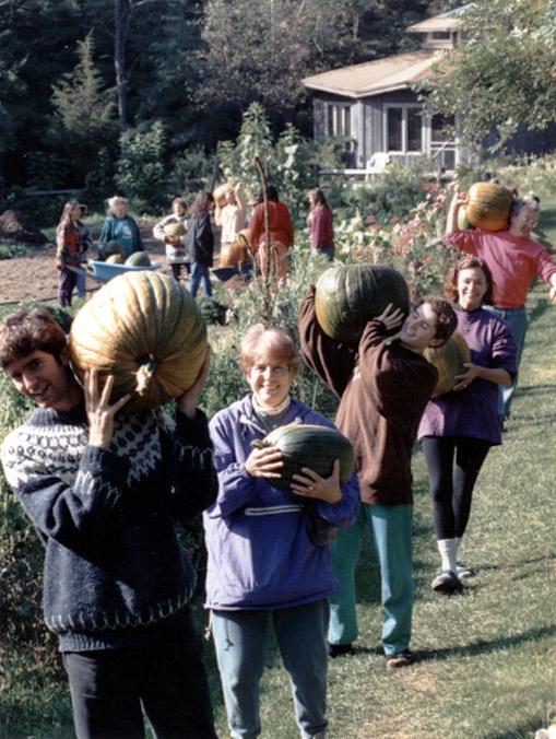 """<a href=""""/content/carrying-pumpkins"""">Carrying Pumpkins</a>"""