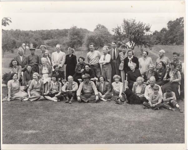 "<a href=""/content/early-group-photo-1946"">Early group photo 1946</a>"