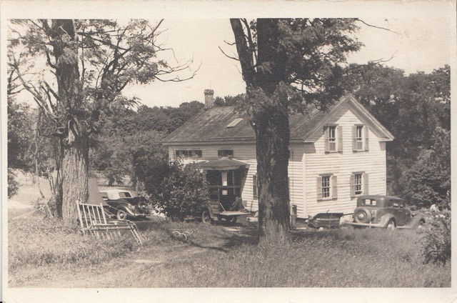 "<a href=""/content/farmhouse-old-cars-1938"">Farmhouse with old cars 1938</a>"